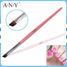 compare prices on single nail designs online shopping buy low