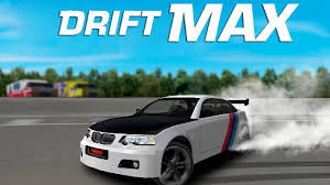 max apk drift max for android free drift max apk mob org