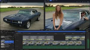 hitfilm 3 express 32 bit for windows free download u2013 c 4
