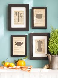 275 best diy kitchen decor images on pinterest diy kitchen decor