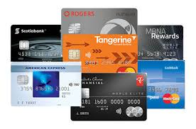 best credit card offers compare credit cards greedyrates