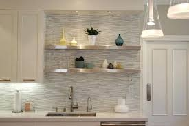 kitchen backsplash vinyl wallpaper safari modern pictures