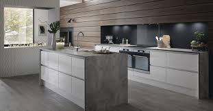 kitchen design howdens the contemporary collection kitchen designs howdens joinery