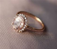 Antique Wedding Rings by 75 Most Beautiful Vintage And Antique Engagement Rings U2013 Oosile