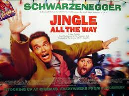 watch jingle all the way 1996 online for free full movie english