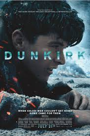 Regal Barn Movie Theater Dunkirk Movie Trailer Info Images U0026 More