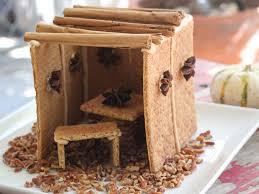 sukkot supplies build a mini sukkah for sukkot avey