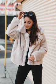 253 best my style images on pinterest fashion bloggers rocker