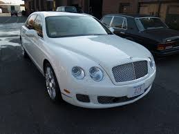 bentley continental flying spur blue je robison service bosch car service specialists u2014 the blog
