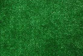 Green Turf Rug Buy Indoor Outdoor Green Artificial Grass Turf Area Rug 6 U0027x8