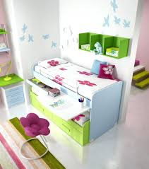 full size beds for girls beds beds for sale queen size bedspreads bedside table amazing