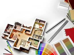Emejing Design Your Home Photos Amazing Home Design Privitus - Design ur own home