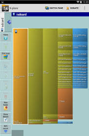 x plore file manager 3 95 00 for android download