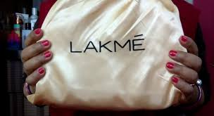 wedding makeup kits lakme bridal makeup kit haul affordable n best for everyone