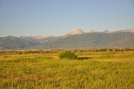 Montana Ranches For Sale Otter Buttes Ranch by Teton Valley Ranches For Sale Live Water Properties Idaho Ranches