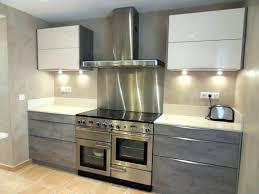 spot cuisine sous meuble led pour meuble de cuisine eclairage cuisine spot encastrable spot