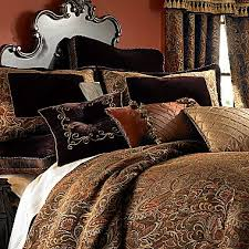Chris Madden Bedroom Set by Chris Madden Palme Chenille Comforter Set U0026 More Jcpenney