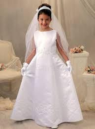 holy communion veils 1120 best holy communion dress christining images on