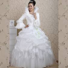 short winter wedding dresses with sleeves pictures ideas guide