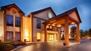 hotels olean ny hotels near bonaventure in olean ny