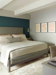 teal bedroom ideas teal bedroom ideas and photos houzz