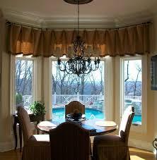 window valance ideas for kitchen best 25 kitchen window valances ideas on window
