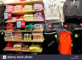 gap thanksgiving sale sweatshirts for sale stock photos u0026 sweatshirts for sale stock
