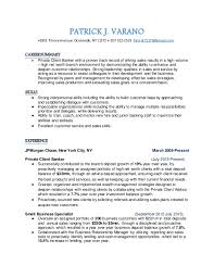 Results Based Resume Bridal Sales Associate Resume Order Earth Science Assignment
