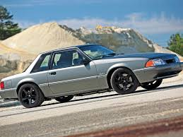 1988 mustang 5 0 horsepower 1989 ford mustang 5 0 horsepower car autos gallery