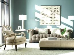 cheap living room sofas tan couch living room ideas tan couch living room ideas room sofa