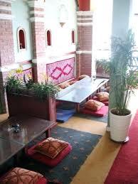 floor cushion seating ideas u2013 novic me