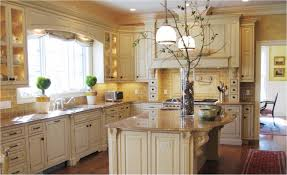 painting kitchen cabinet great colors for blondes paint options for kitchen cabinets popular