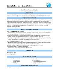 Inventory Specialist Job Description Resume by Inventory Specialist Job Description Resume Http Resumesdesign