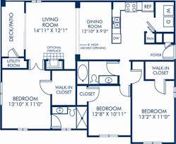apartments 3 bedroom 1 2 3 bedroom apartments in raleigh nc camden overlook