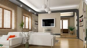 gypsum board false ceiling design interior ideas youtube decor