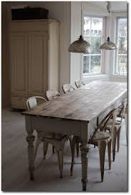 old world dining room tables french farmhouse tables for the country home