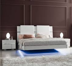King White Bedroom Sets Bedroom Bed Headboards Ikea Inspirations Including King Size