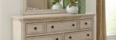 Bedroom Dresser Set Furniture Bedroom Dressers Dresser Set My Apartment Story