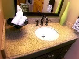 73 inch vanity top ace 73 inch double sink bathroom vanity black