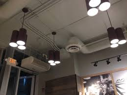lighting stores nassau county delta green electric expert electrical service lighting vs