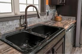 kitchen faucet types 100 sink u0026 faucet kitchen faucet types best kitchen faucet