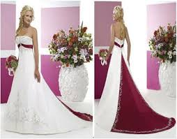 wedding dresses 500 bridal online store wedding dresses discount bridal gowns