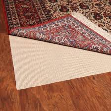 Area Rug Pad Non Slip Rug Pad Cut To Size Nyc Rugs Antique Contemporary