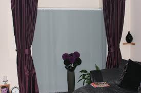 vertical window blinds plymouth devon