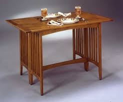Mission Style Dining Room Furniture Mission Style Buffet Table 17 Best Images About Wood Furniture
