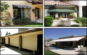 Patios And Awnings Chandler Awning Chandler Canopies Mesa Canopies Patio Shades