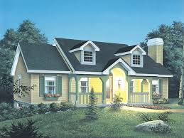 country cottage briarwood country cottage home plan 007d 0030 house plans and more