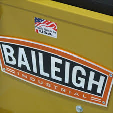 Used Woodworking Machinery For Sale In Ireland by Baileigh Industrial Metalworking U0026 Woodworking Machinery