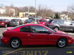 100 reviews 2002 pontiac sunfire gt coupe on margojoyo com