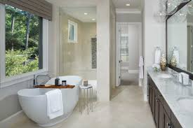 777 Best Architecture Bathroom Images by Luxury Home Plans For The Asheville 1430f Arthur Rutenberg Homes